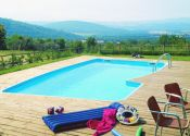 piscinas_pandora01