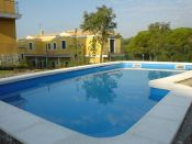 piscinas_pandora03