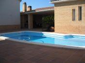 piscinas_pandora04