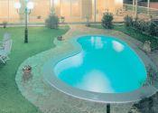 piscinas_rinon02