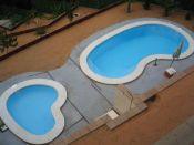 piscinas_rinon05
