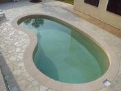 piscinas_rinon06