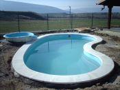 piscinas_rinon09